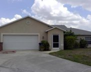 4544 Golfview BLVD Unit 46, Lehigh Acres image