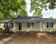 8595  Hillcrest Drive, Rockwell image