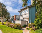 3444 Sunset Lane, Oxnard image
