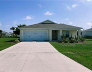 2947 7th Pl, Cape Coral image