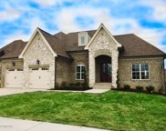5410 River Rock Dr, Louisville image