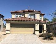 4714 W Lindenthal, Tucson image