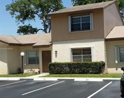 7549 W Sunrise Blvd Unit #7549, Plantation image