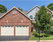 14220 Woods Mill Cove, Chesterfield image