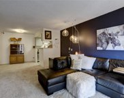 8555 Fairmount Drive Unit C202, Denver image