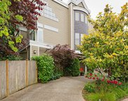 4415 Brygger Dr W, Seattle image