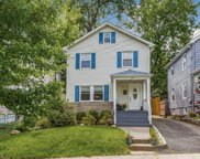 150 Willowdale Ave, Montclair Twp. image