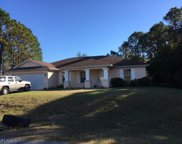511 Beach AVE S, Lehigh Acres image