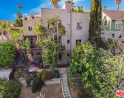 1316  Westerly Ter, Los Angeles image