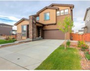 10890 Touchstone Loop, Parker image