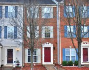 44249 LITCHFIELD TERRACE, Ashburn image
