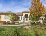 3208 W 139th Street, Leawood image