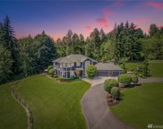 3210 219TH AVENUE SOUTHEAST, Snohomish image
