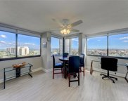 1600 Gulf Boulevard Unit 717, Clearwater Beach image