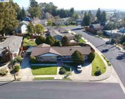 1194 Burgundy Way, Livermore image