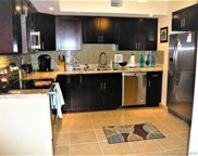 2814 N 46th Ave Unit H276, Hollywood image