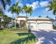 117 Vizcaya Estates Drive, Palm Beach Gardens image