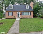 1720 CHARMUTH ROAD, Lutherville Timonium image