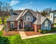 1510 Crosstimbers Dr, Louisville image