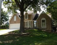 6508 W 125 Place, Overland Park image