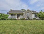 7600 Commonwealth Dr, Crestwood image