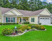 326 Lenox Dr., Conway image