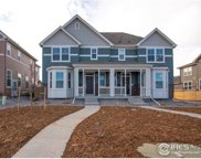 220 Tigercat Way, Fort Collins image