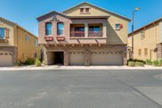 1350 S Greenfield Road Unit #1038, Mesa image