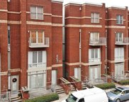 807 18th Ave S Apt 111, Nashville image