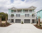848 Fort Fisher Boulevard S Unit #E, Kure Beach image