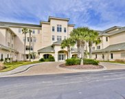 2180 Waterview Dr. Unit 1033, North Myrtle Beach image