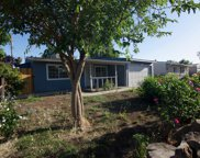 5270  38th Avenue, Sacramento image