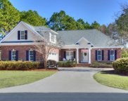 4490 Regency Crossing, Southport image