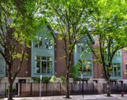2757 North Greenview Avenue Unit D, Chicago image