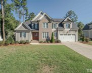 840 Shelley Road, Raleigh image