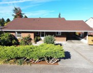 6027 36th Ave SW, Seattle image