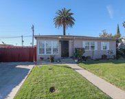 5011 Refsing Place, Oxnard image