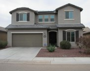 33950 S Garrison, Red Rock image