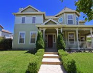 647 Vazquez Ave, Greenfield image