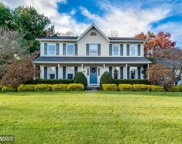 16607 BAHNER COURT, Mount Airy image