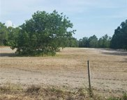 18648 County Line Road, Spring Hill image