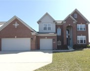 6821 Woodhaven  Place, Zionsville image