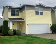 18401 94th Av Ct E, Puyallup image