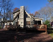 4 Bates, Penn Forest Township image