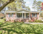 5012 Stonehill Drive, Raleigh image