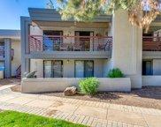 3405 W Danbury Drive Unit #D219, Phoenix image