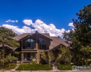 148 Ponderosa Ct, Red Feather Lakes image