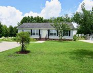 352 Stone Throw Dr., Murrells Inlet image