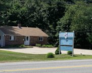 424 Route 108 Avenue, Somersworth image