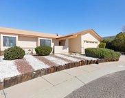 9757 N Sherbrooke, Tucson image